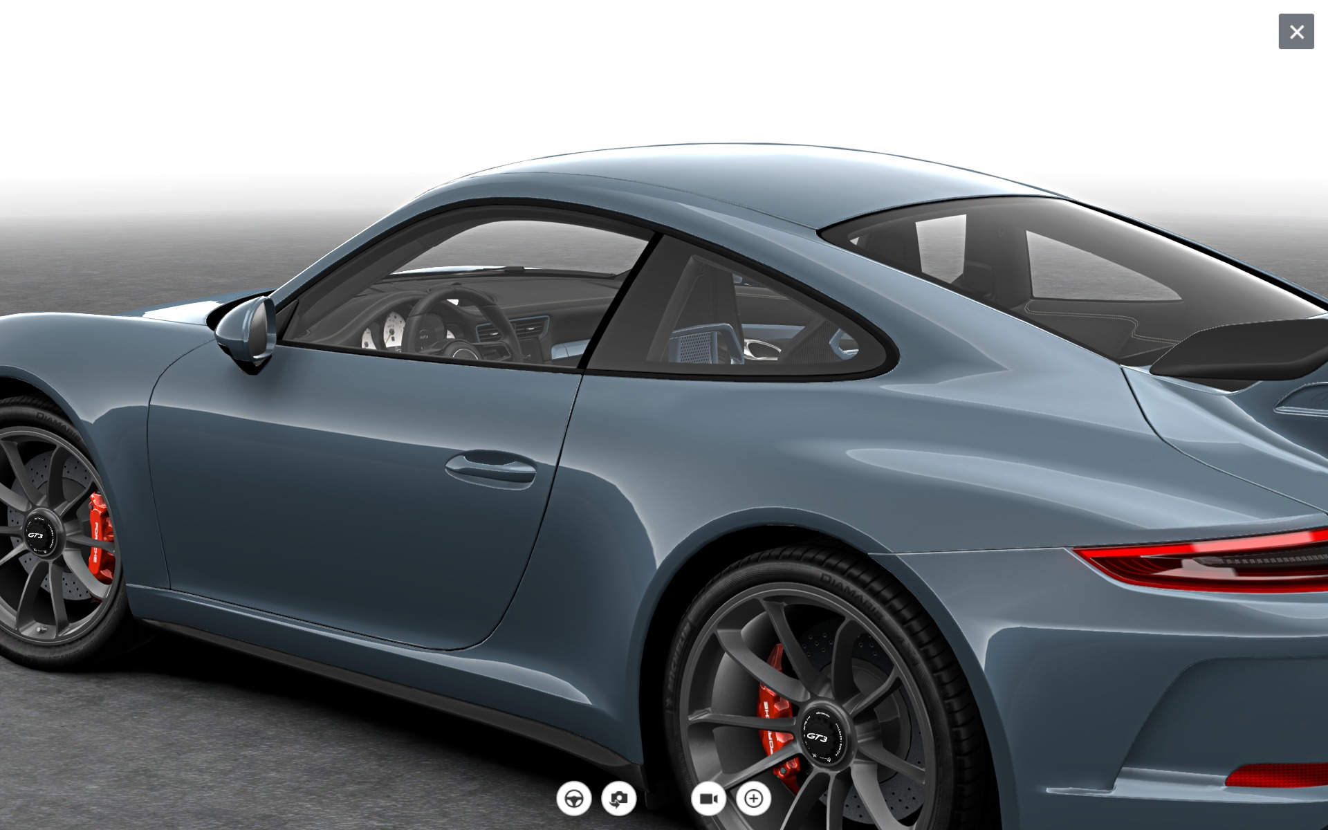 2 gt3 color poll page 22 rennlist porsche discussion forums. Black Bedroom Furniture Sets. Home Design Ideas