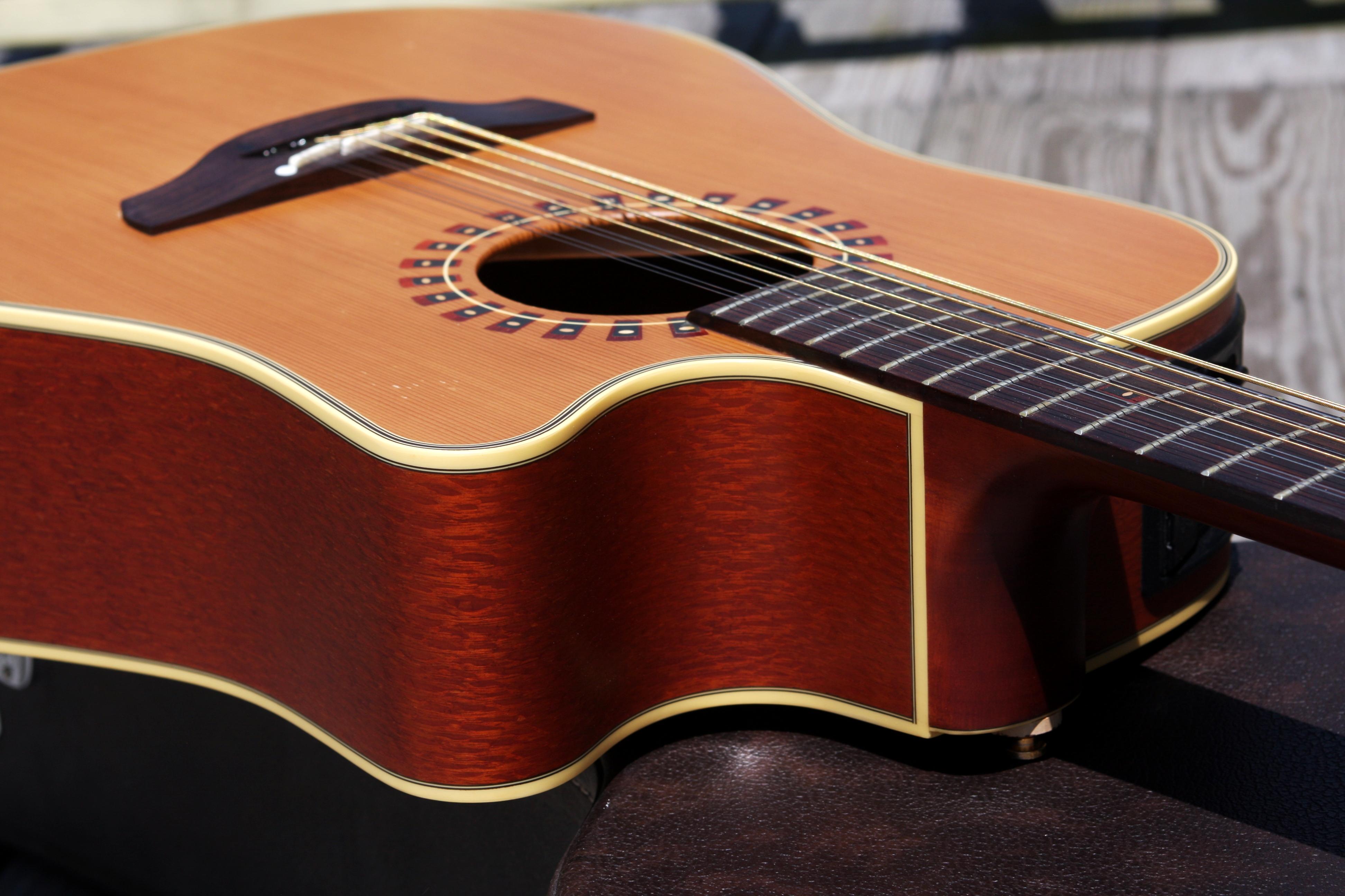 Ultimate Sdug Acoustic Preliminaries Page 2 Alvarez Electric Guitar Wiring Diagram Click For 3888x2592